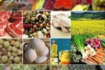 سامانه استعلام محصولات غذایی و بهداشتی یزد راه اندازی شد