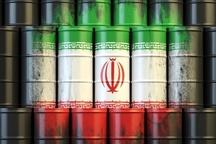 عقب نشینی آمریکا در نقشه علیه ایران باعث کاهش قیمت نفت شد