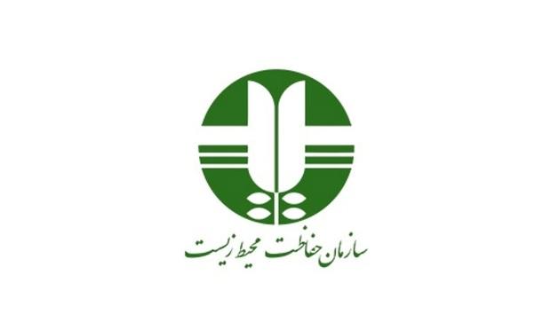 جلوگیری از برداشت غیرمجاز شن و ماسه در رودبار