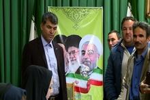453 نفر برای شوراهای اسلامی شهر و روستا مشگین شهر ثبت نام کردند
