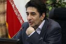 رشد 18درصدی اعتبارهای هزینه ای استان یزد