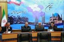 استاندار زنجان: انتشار اخبار منفی به توسعه استان کمک نمی کند