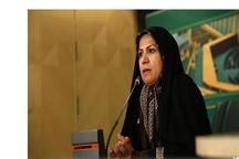 تشکیل کمیته ویژه ای برای ادامه کار افشانی در شهرداری تهران