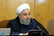 با حضور رئیس جمهور عملکرد سال ۹۷ چهار وزارتخانه و برنامههای سال جاری آنها بررسی شد