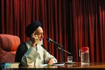 بالندگی فکری امام (س) در نسبت با معاصران خود در نظام حوزه علمیه متمایز است