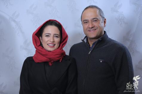 دفاع دبیر جشنواره فجر از رامبد جوان