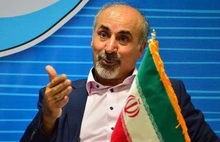 ورود 12 نانوتکنولوژی با همکاری سنای اقتصادی اتحادیه اروپا به ایران
