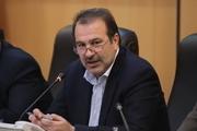 استاندار فارس: سیل های شیراز به خوبی مدیریت شد