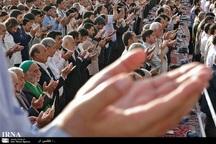 چکیده خطبه های نماز جمعه شهرستانهای استان یزد