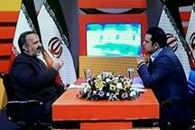 ملت ایران در راهپیمایی 22 بهمن اقتدار و قدرت خود را به جهانیان نشان می دهد