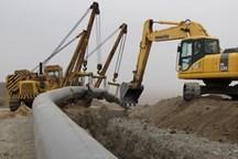 174 واحد صنعتی در آذربایجان شرقی گازرسانی شد