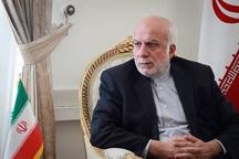 پیام سفر رئیسجمهور روسیه به ایران برای ترامپ /گفتوگو درباره توریسم و تروریسم در نشست سهجانبه تهران