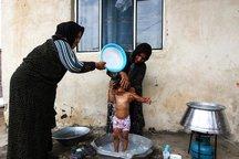 66 درصد روستاییان تایباد طبق الگو آب مصرف می کنند