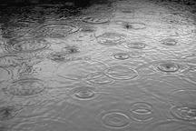 حجم بارش های استان مرکزی به 267 میلی متر رسید