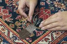 صنعت داخلی از دست ایرانی