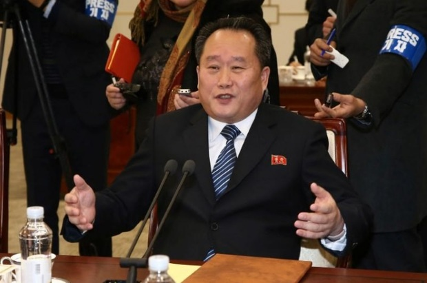 تأکید کره شمالی بر تعلیق مذاکرات با کره جنوبی تا «حل برخی مشکلات»