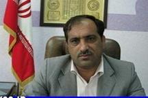 سرپرست شهرداری پلدختر تعیین شد