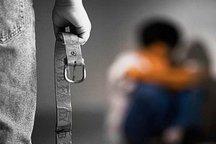 4 مورد کودک آزاری توسط پزشکی قانونی لرستان ثبت شد