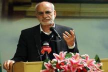 استاندار تهران: دختران دانشجو، نقشی تحول آفرین در جامعه برعهده دارند