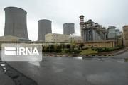 توان تولید برق کشور به ۸۲ هزار مگاوات رسید