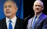 حربه جدید نتانیاهو برای ماندن در قدرت