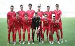 دعوت از 26 بازیکن تیم ملی امید برای اردوی کیش