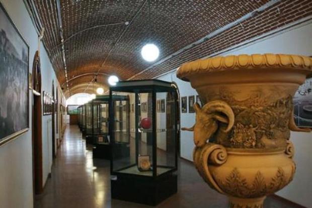 18 هزار و 920 نفر از موزه شهر و شهرداری تبریز بازدید کردند