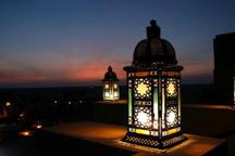 فراخوان ساخت فانوس ویژه نمایشگاه قرآن و عترت خوزستان اعلام شد