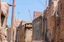 امکانات البرز برای بازآفرینی محله ها بسیج می شود