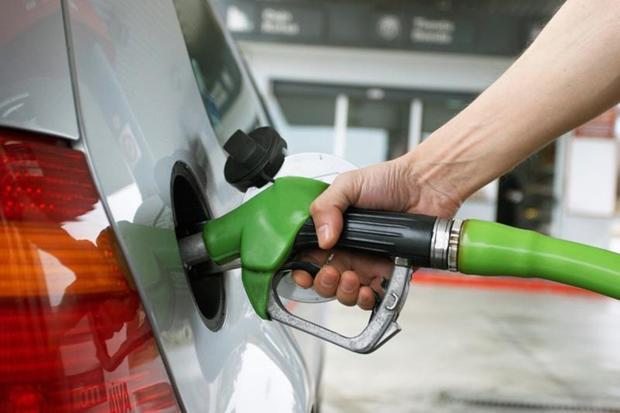 روزانه 240 هزار متر مکعب بخار بنزین به چرخه مصرف باز می گردد