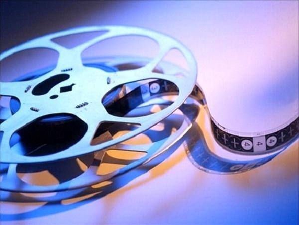 برگزاری همزمان جشنواره بین المللی سینما حقیقت در یزد