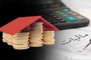 40 درصد درآمد مالیاتی زنجان از سرمایه گذاری خارجی است