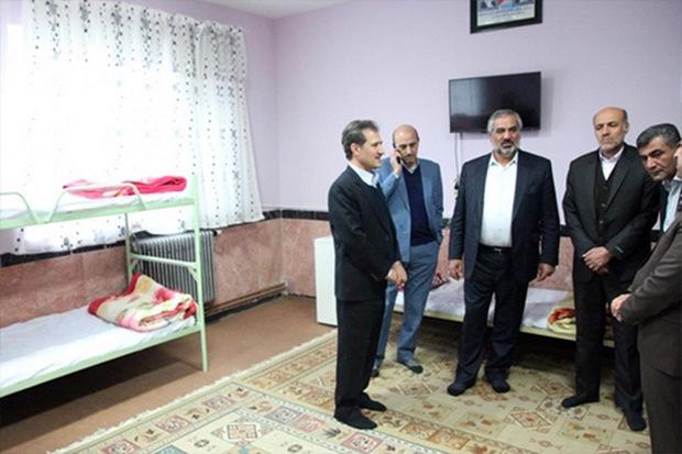 کردستانی ها مراسمات نوروزی برگزار نمی کنند