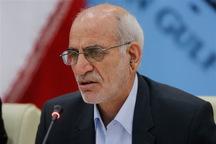 استاندار تهران: دستگاه ها در ارائه خدمات حمایتی پس از درمان به معتادان جدی تر باشند