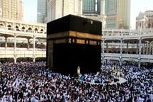755 زائر کاشانی به حج تمتع اعزام می شوند