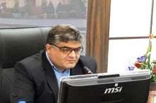 مدیرکل هواشناسی استان:  اصفهان همچنان با تنش آبی مواجه خواهد بود