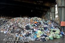 آرادکوه شهرری در حال تبدیل به یک بحران زیست محیطی است