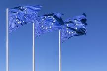 اشپیگل: آلمان مشغول لابی با اروپاییها برای اعمال تحریمهای جدید علیه ایران