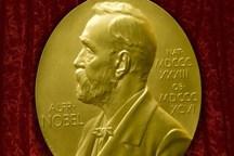 آیا جایزه صلح نوبل به رهبر کره شمالی داده می شود؟