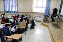شهروندان ری از آموزش های مدیریت بحران  بهره مند می شوند