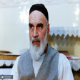 علت عصبانیت امام از سفیر شوروی در تهران چه بود؟