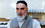 خطر تحجرگرایان و مقدسنمایان احمق در حوزههاى علمیه کم نیست/آنقدر که اسلام از این مقدسین روحانىنما ضربه خورده است، از هیچ قشر دیگر نخورده است/ به طل
