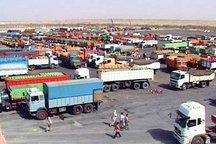صادرات بخش تعاون استان کردستان به 15 میلیون دلار رسید