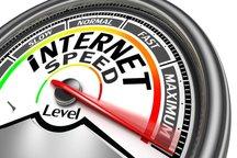ایرانیها چقدر از اینترنت استفاده میکنند؟