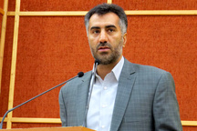 بازرسی ویژه استاندارد از امکانات و تجهیزات تفریحی سطح استان قزوین