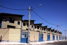 ناحیه صنعتی مرزی در بیلهسوار راهاندازی میشود