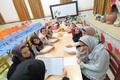 مسابقات و کارگاه های ادبی با موضوع انقلاب در کردستان برگزار می شود