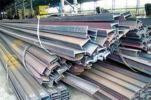بازار خرید و فروش آهن آلات در ارومیه راکد است