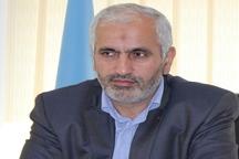 فعالیت 44 شعبه ویژه صلح و سازش در محاکم قضایی گلستان