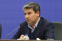 امنیت کامل برای سرمایه گذاران در آذربایجان غربی برقرار است